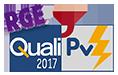 Logo QUALI PV